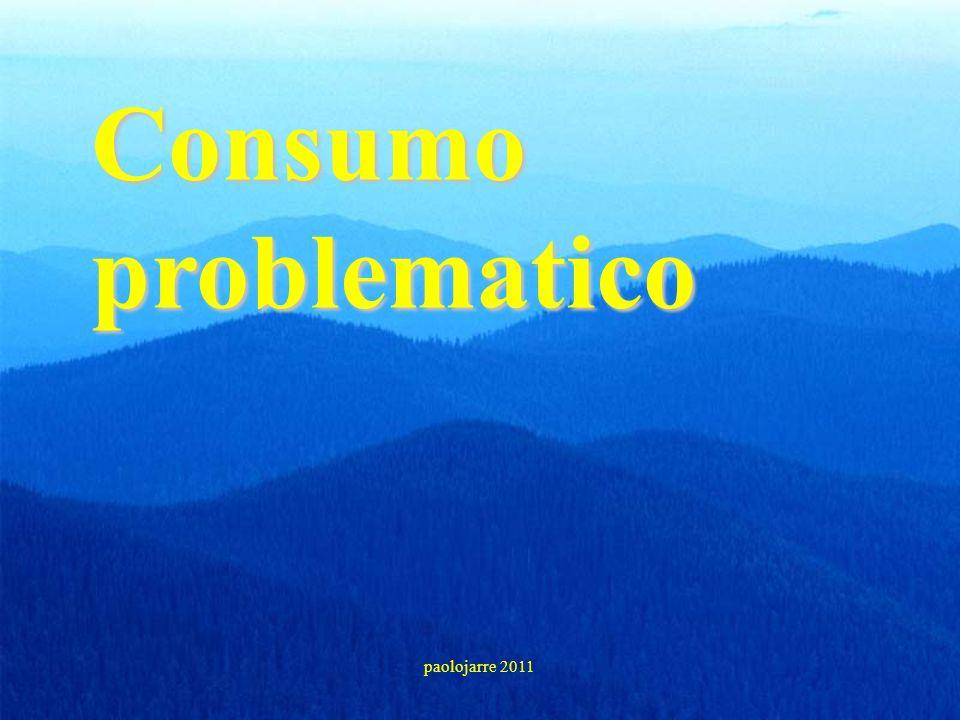 Consumo problematico paolojarre 2011 58