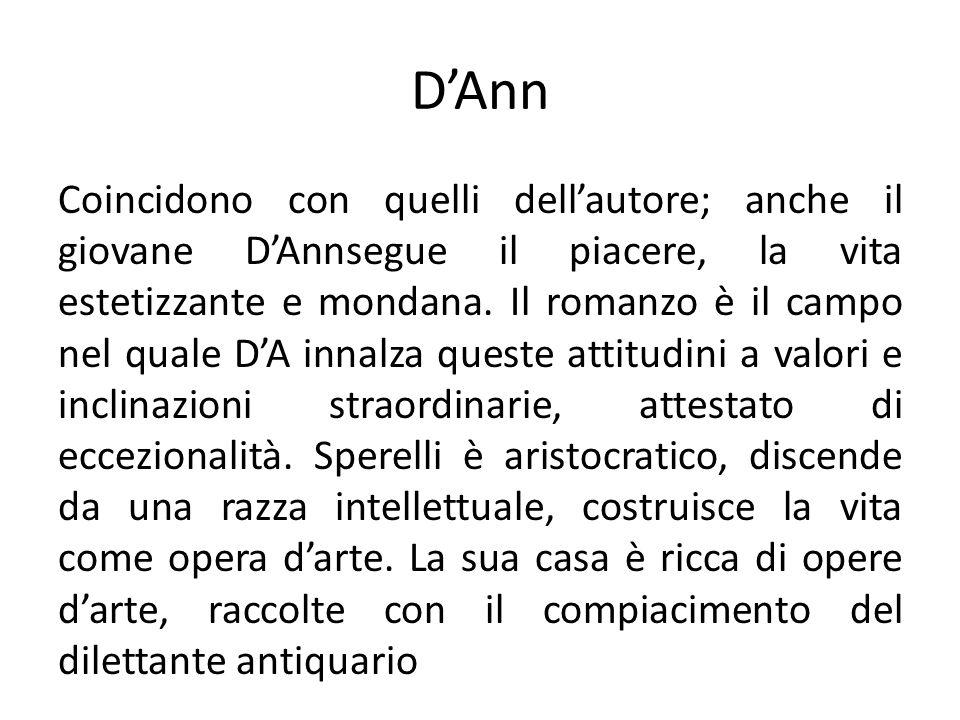 D'Ann