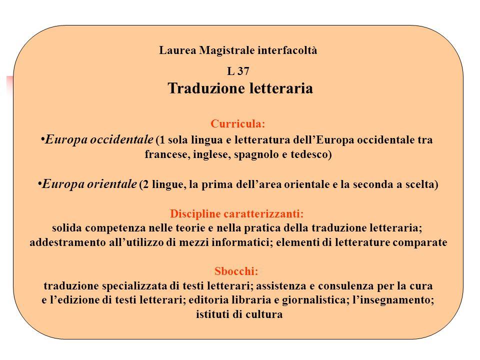 Traduzione letteraria