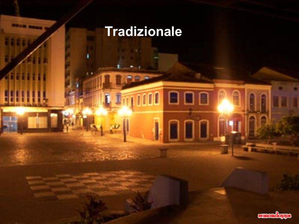 Tradizionale