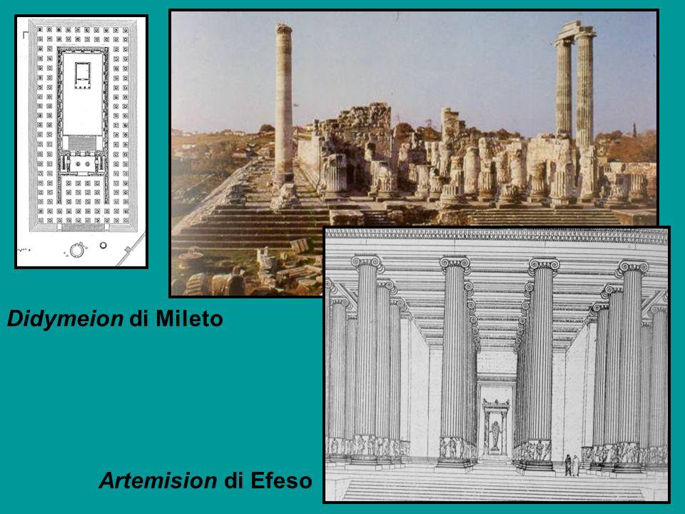 Arte greca l eta tardoclassica ppt video online scaricare for Strumento di progettazione di architettura online