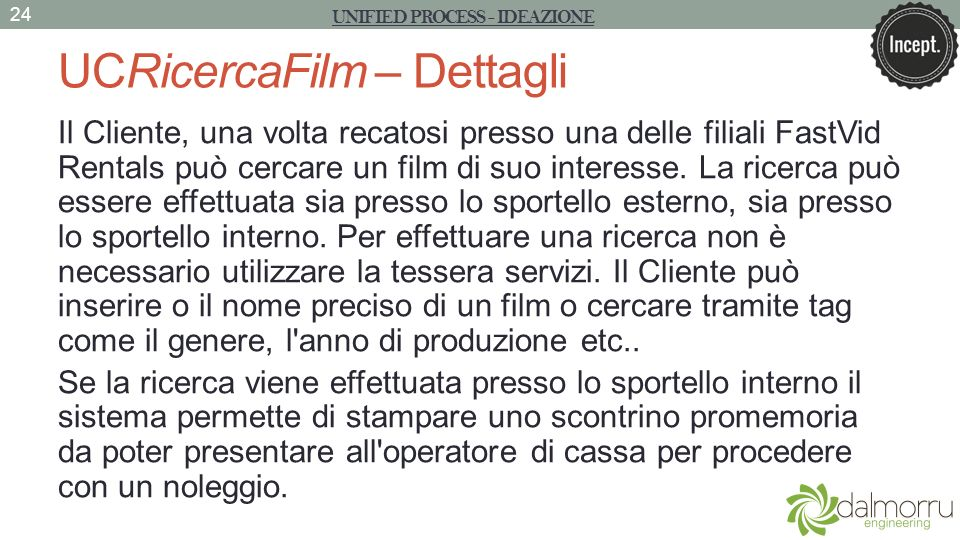 UCRicercaFilm – Dettagli