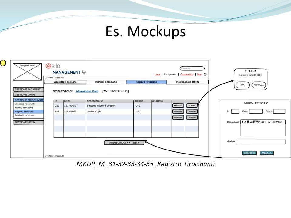 MKUP_M_31-32-33-34-35_Registro Tirocinanti