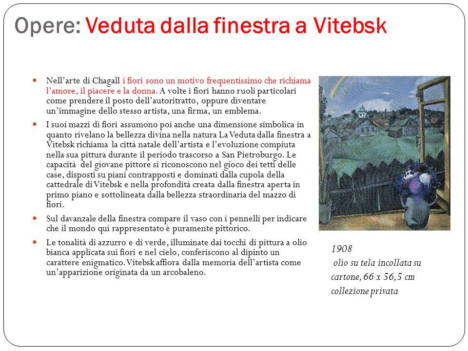 Chagall e la brescia romana ppt scaricare for Come costruire un mazzo del secondo piano