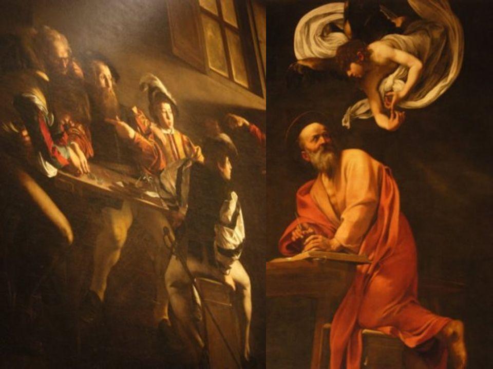 In questa chiesa, nella Cappella Cantarelli, sono