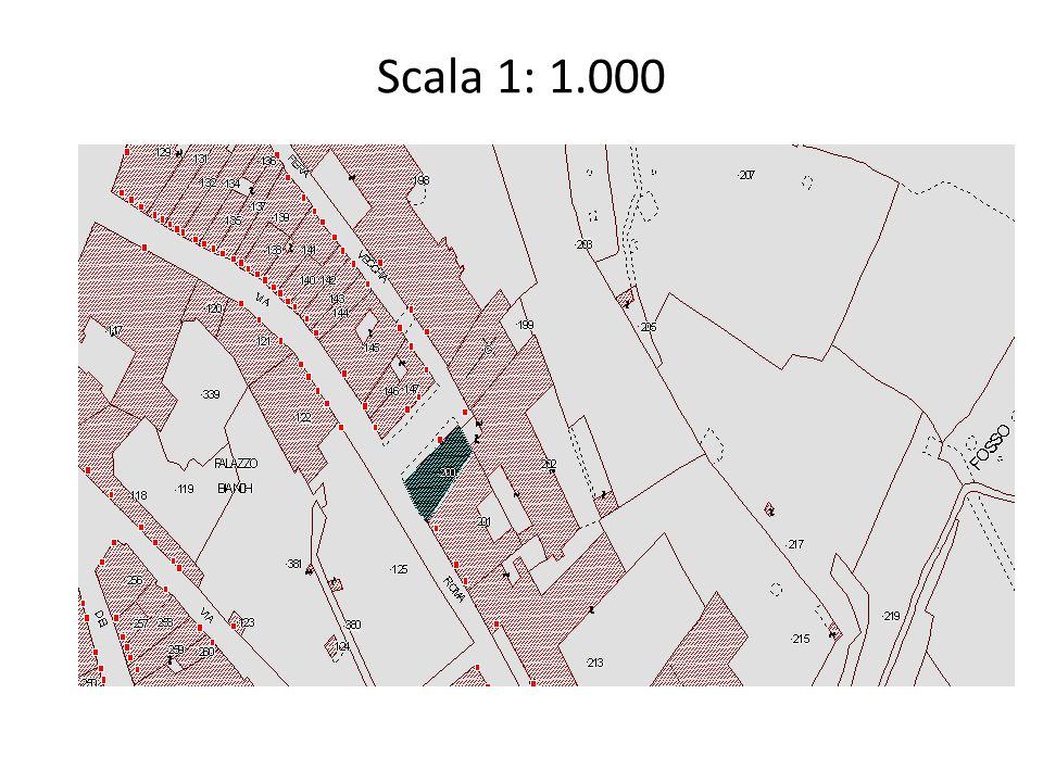 Scala 1: 1.000