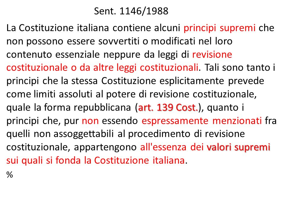 Sent. 1146/1988