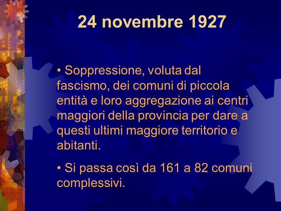 24 novembre 1927
