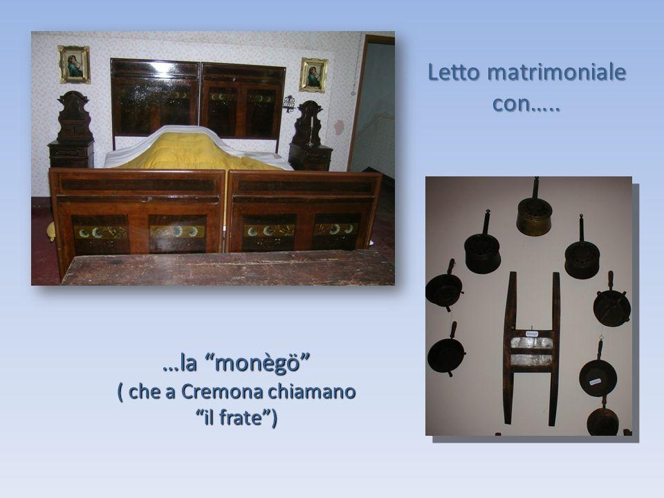 ( che a Cremona chiamano