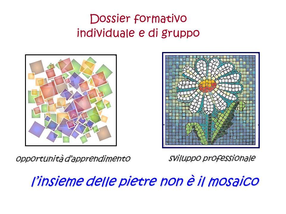 individuale e di gruppo
