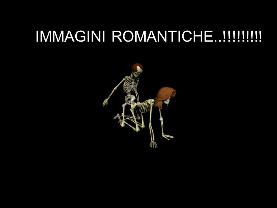 IMMAGINI ROMANTICHE..!!!!!!!!!