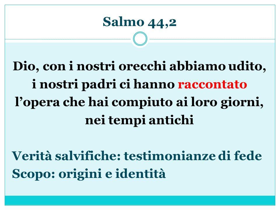 Salmo 44,2