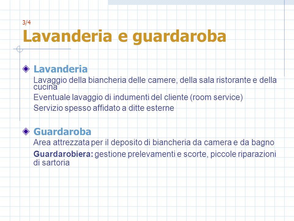 Modulo 5 l area notte lezione le camere ppt video for Piani di camera di lavanderia
