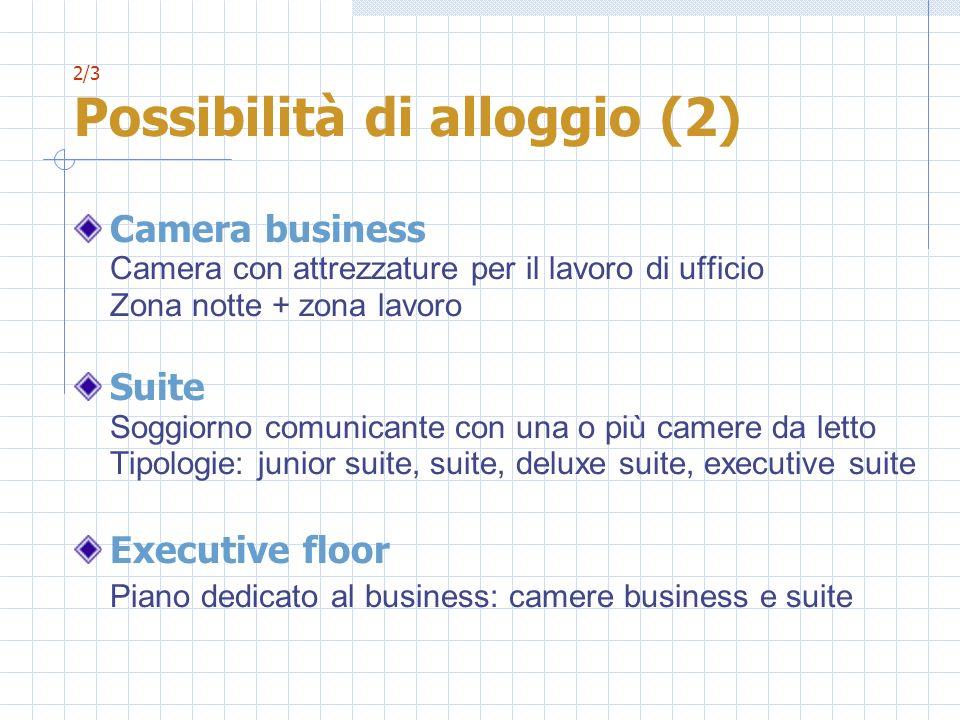 Modulo 5 l area notte lezione le camere ppt video for 5 camere da letto piano piano doppio