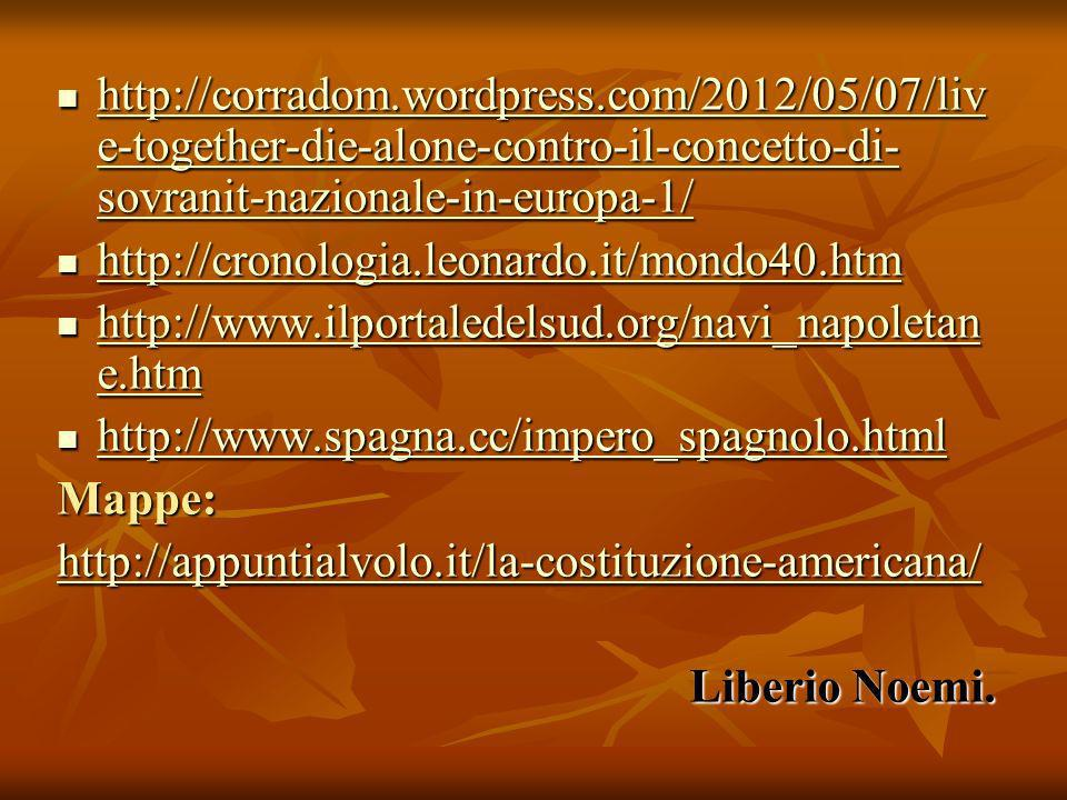 http://corradom. wordpress