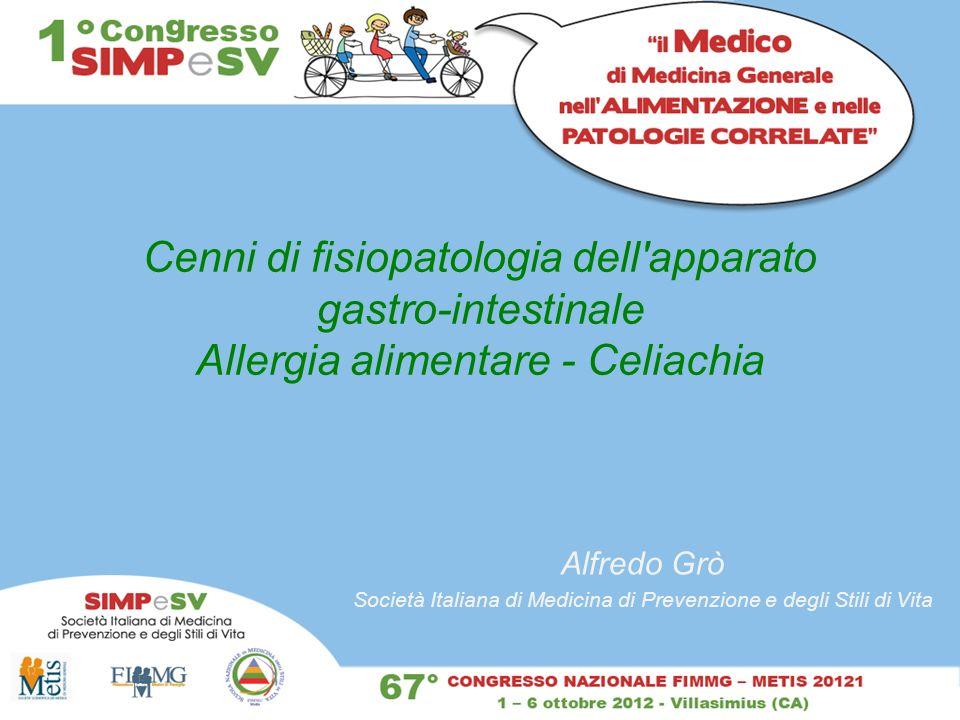 Società Italiana di Medicina di Prevenzione e degli Stili di Vita