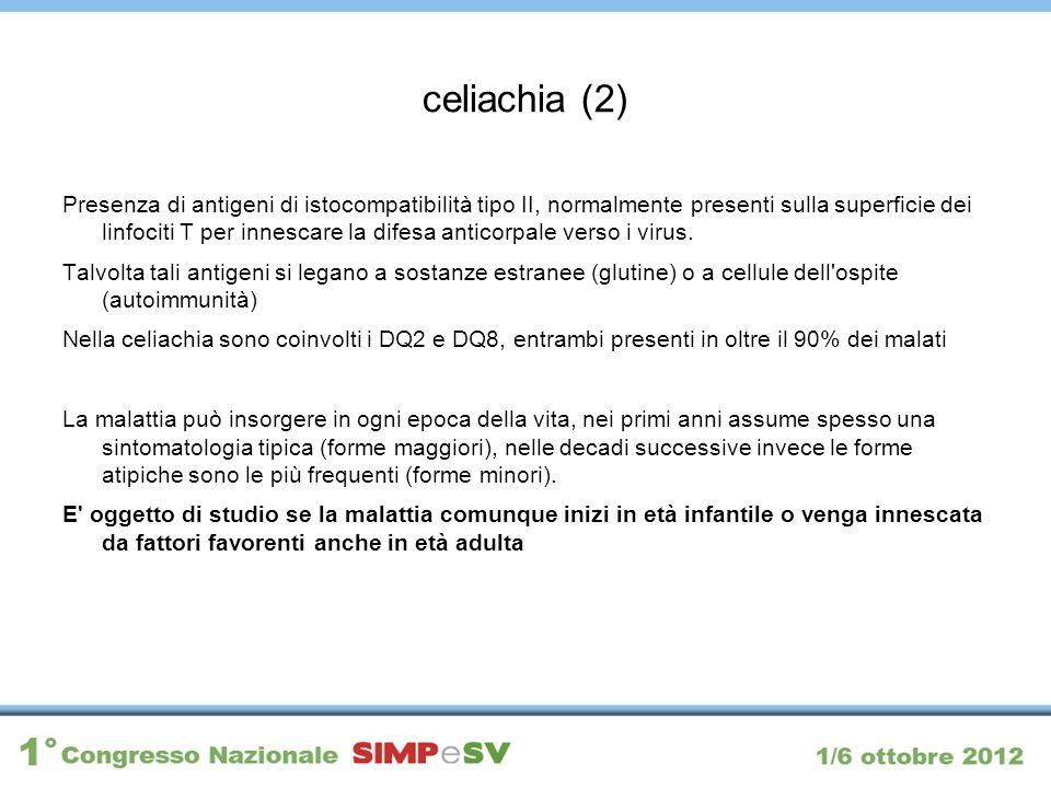 celiachia (2)