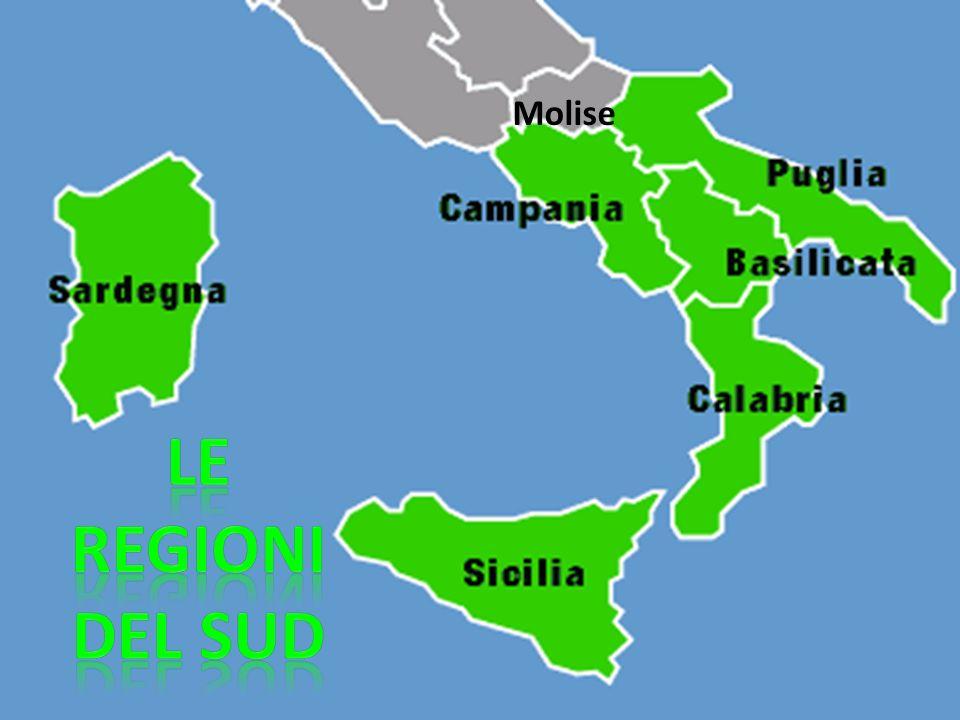 Cartina Italia Politica Con Capoluoghi Di Regione.Cartina Della Spagna Con Regioni E Capoluoghi