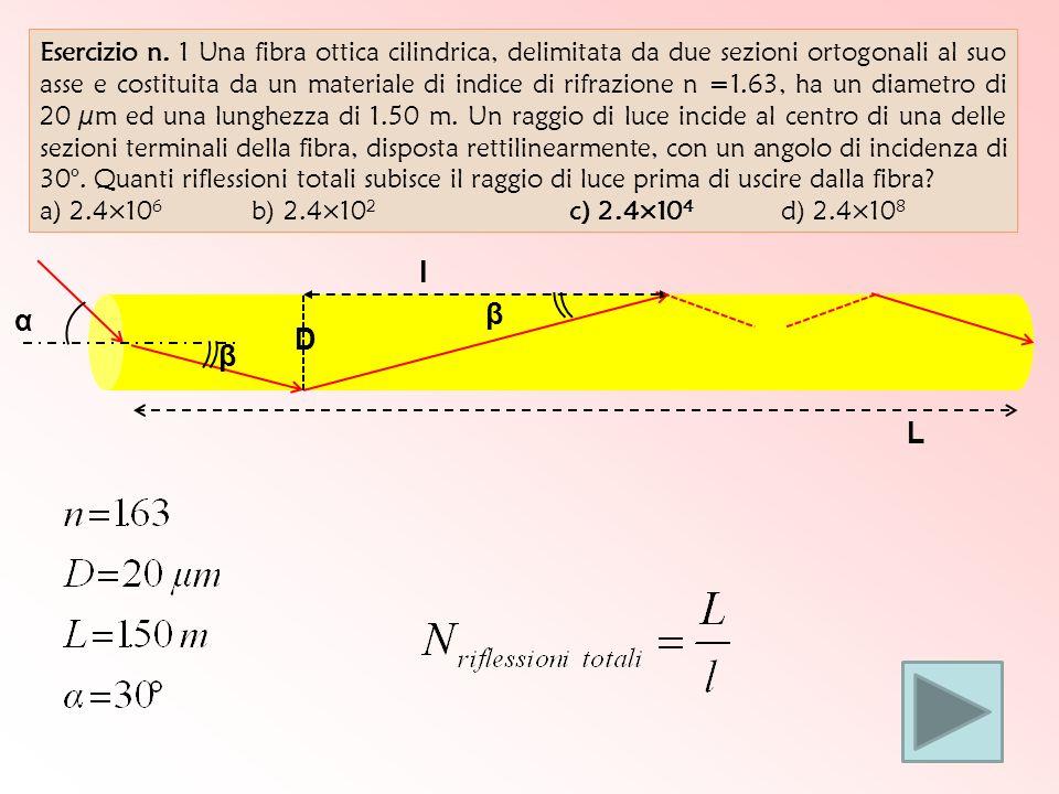 Dingln 1 Coppia di Fibra di Carbonio Laterale Retrovisore Disposizione della Copertura della Compatibile con B-M-W X5 E70 E71 X6