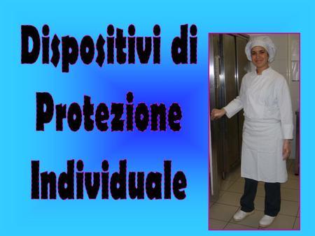 In italia i lavori elettrici sono regolati da leggi e - Rischi in cucina ppt ...