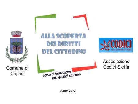 Le fonti del diritto ppt scaricare for Costituzione parlamento italiano