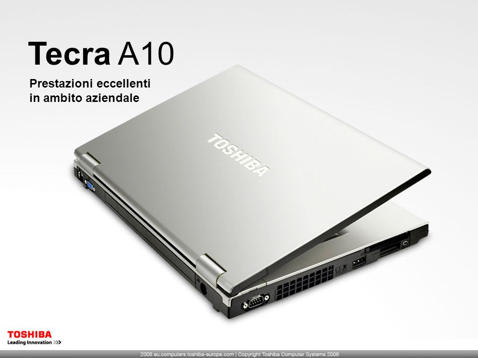 TOSHIBA TECRA R10 O2MICRO CARD READER WINDOWS 7 DRIVER DOWNLOAD