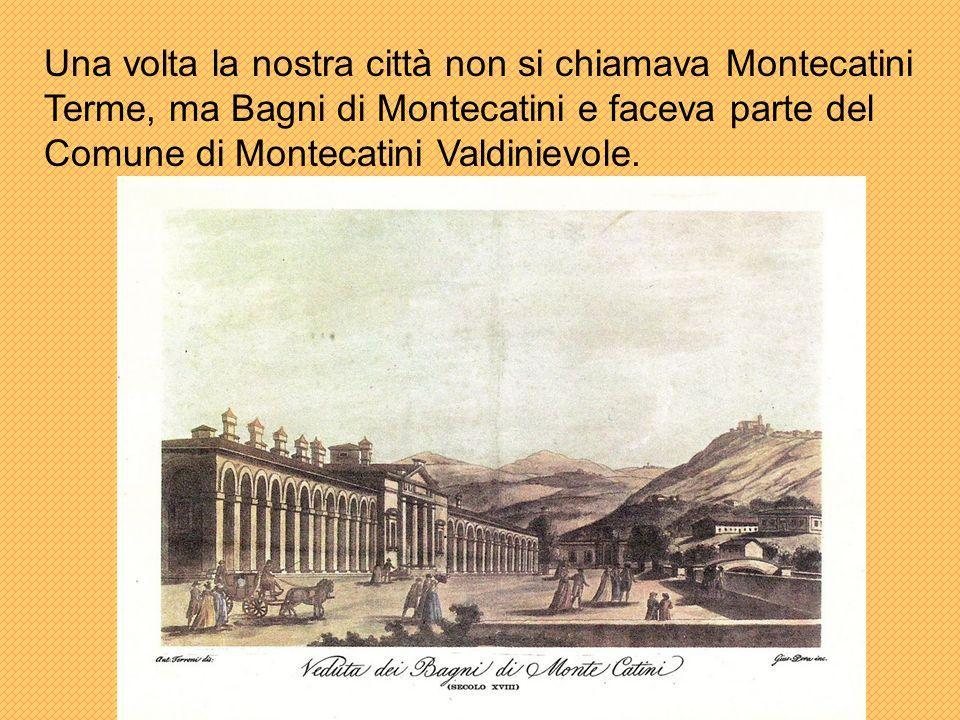 https://slideplayer.it/1007700/3/images/27/Una+volta+la+nostra+citt%C3%A0+non+si+chiamava+Montecatini+Terme%2C+ma+Bagni+di+Montecatini+e+faceva+parte+del+Comune+di+Montecatini+Valdinievole..jpg