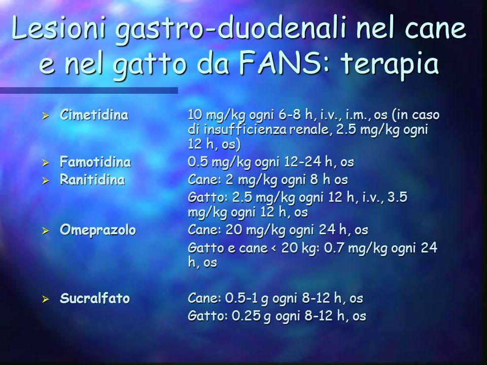 Le Intossicazioni Da Fans Ed Effetti Collaterali Ppt Video Online