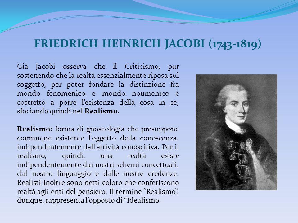 Credenza Per Hume : Dal criticismo kantiano all idealismo ppt scaricare
