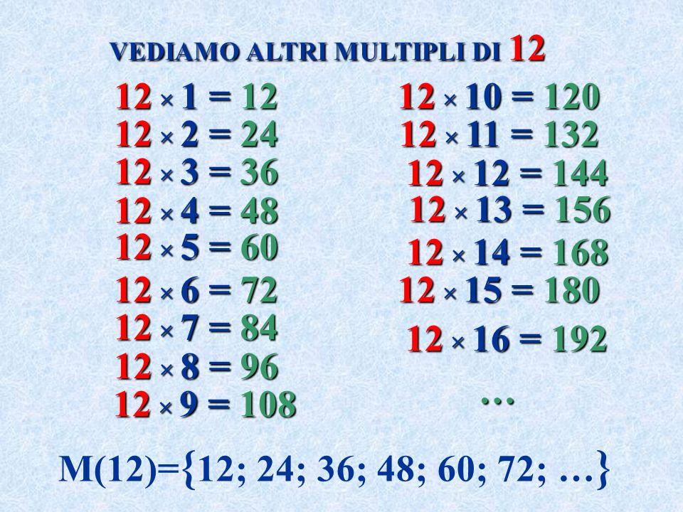 info for 3702a 5ff42 Numeri Primi, Numeri composti, MCD, mcm - ppt scaricare