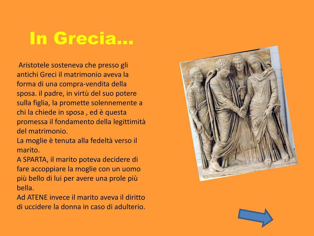 Matrimonio In Epoca Romana : Storia del matrimonio » corrillasi