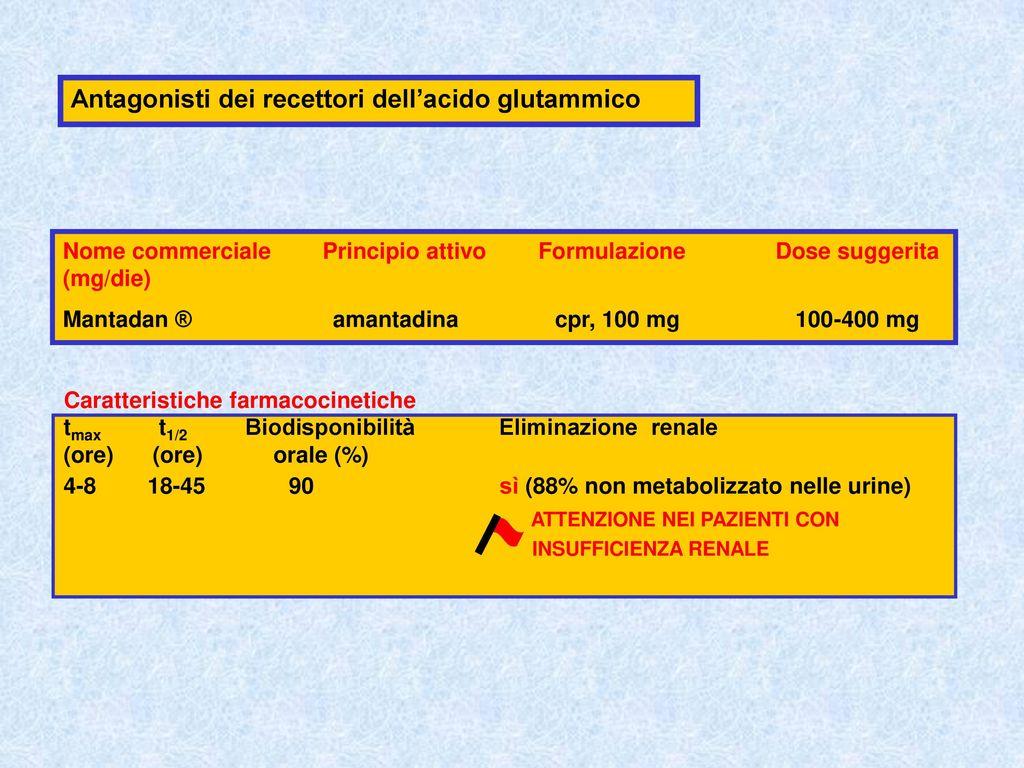 plaquenil order online