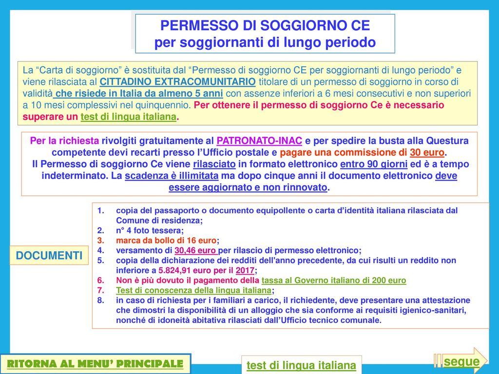https://slideplayer.it/slide/11864238/66/images/70/PERMESSO+DI+SOGGIORNO+CE+per+soggiornanti+di+lungo+periodo.jpg