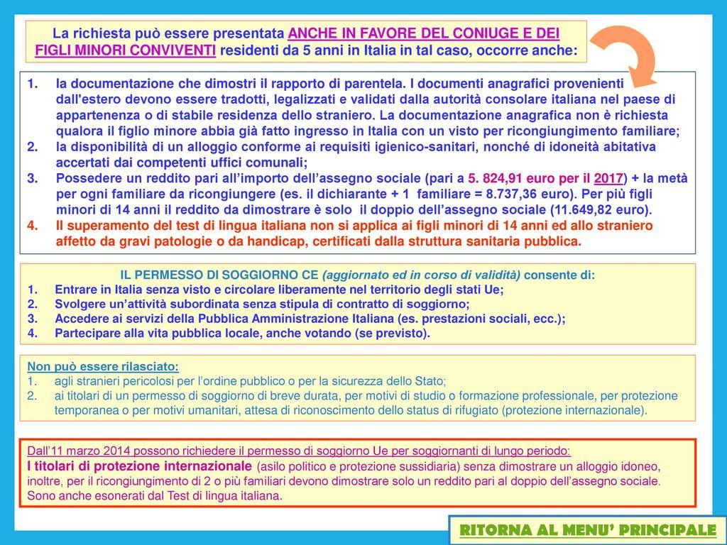 https://slideplayer.it/slide/11864238/66/images/71/RITORNA+AL+MENU%E2%80%99+PRINCIPALE.jpg