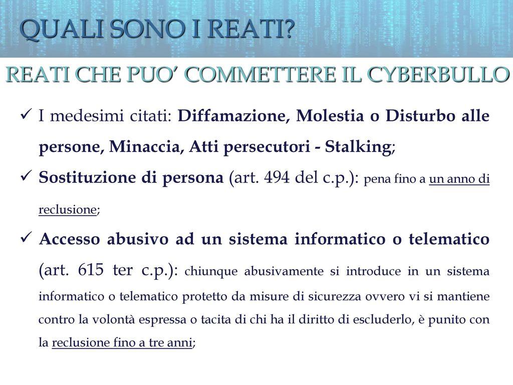 RISCHI DI INTERNET QUALI POSSONO ESSERE: - ppt video online scaricare