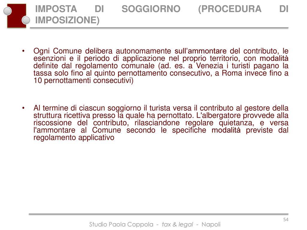 """AMBITO DI APPLICAZIONE"""" - ppt scaricare"""