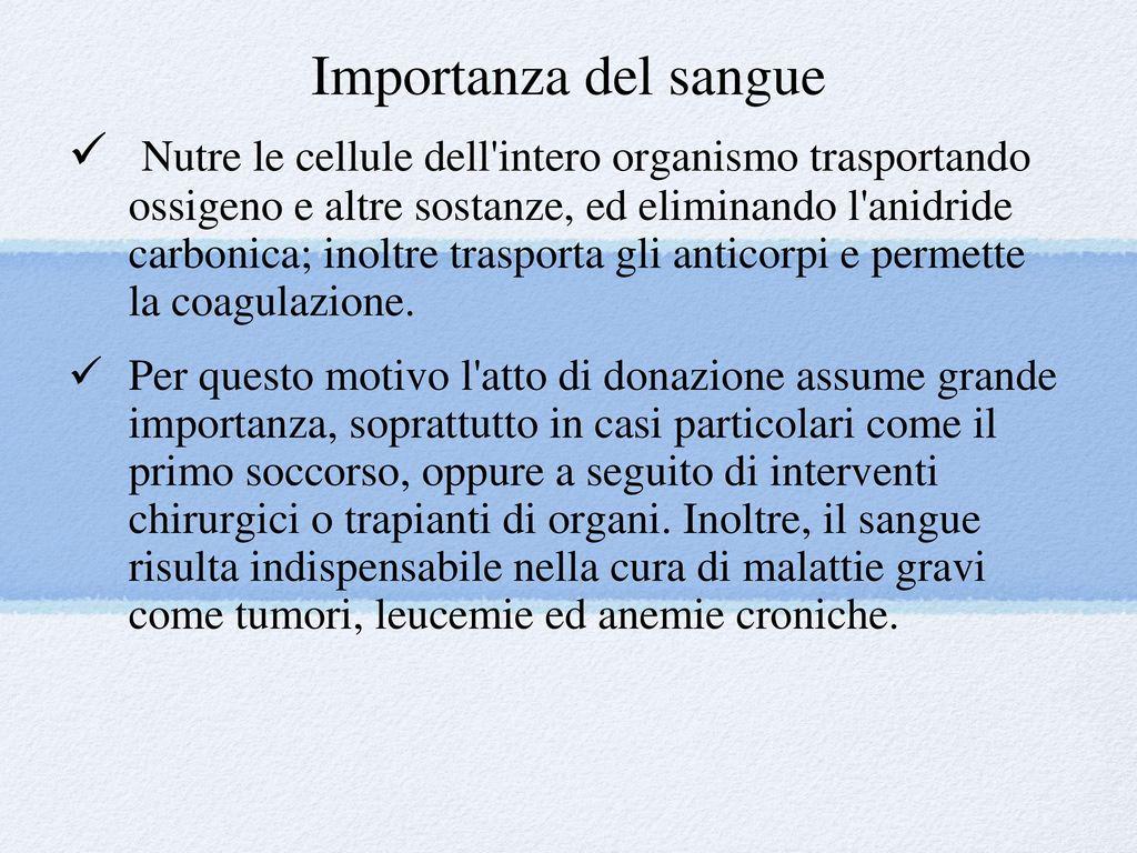 Atto di donazione excellent scarica il documento with atto di donazione immobile with atto di - Costo di una donazione di un immobile ...