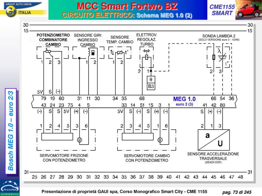 Schema Cablaggio Relè : Schema conversione impianto elettrico piaggio regolatore