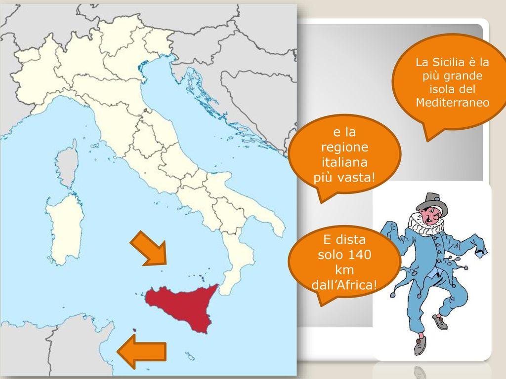 Sicilia Marzamemi Comune Di Pachino Siracusa Ppt Scaricare