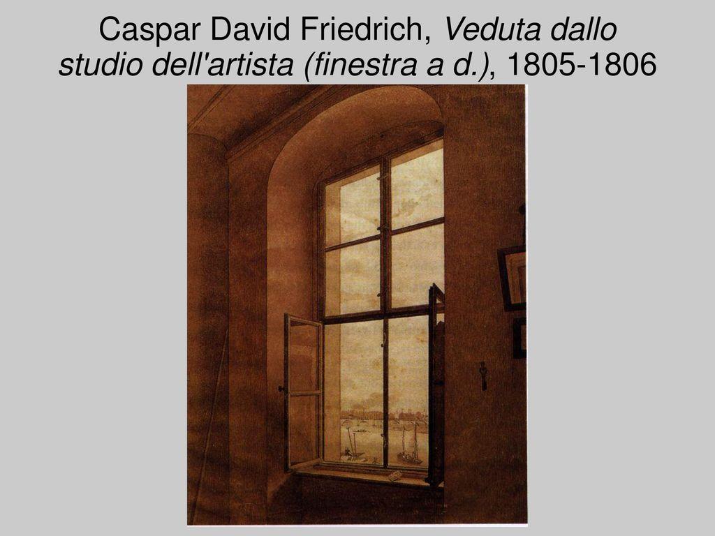Théodore Géricault Corazziere Ferito Lascia Il Campo Di Battaglia