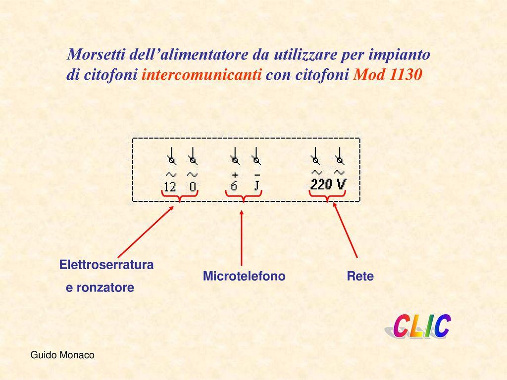 Schema elettrico urmet urmet citofono unificato con tasto for Came zbx74 78 schema
