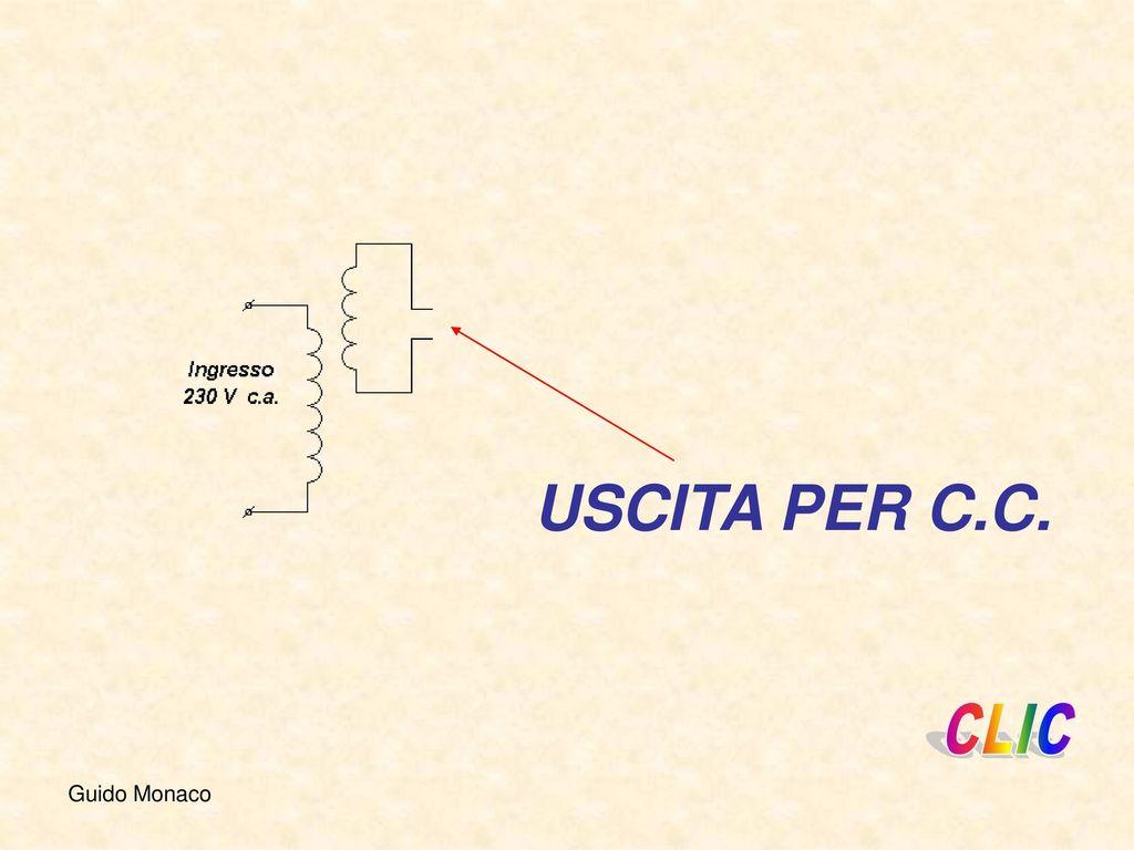 Schemi Elettrici Urmet : Urmet kit citofonico n mono e bifamiliare amazon