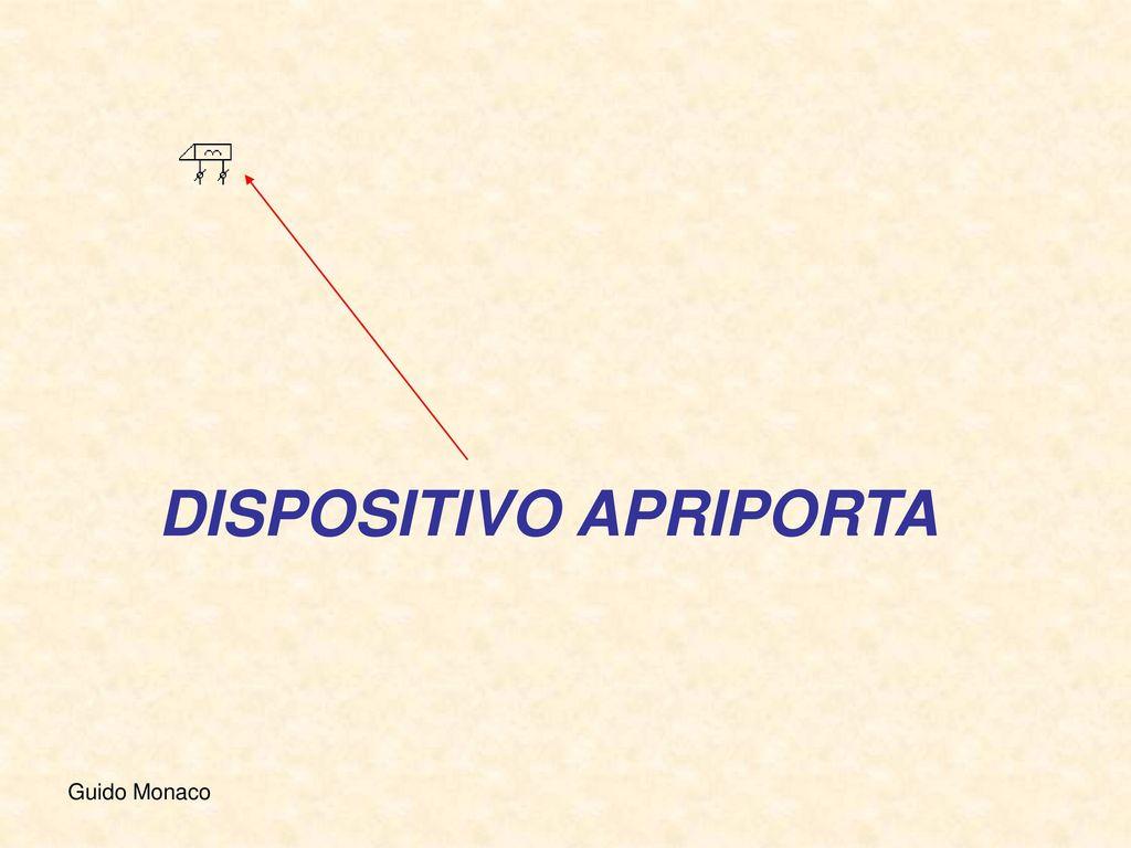 Schema Elettrico Citofono : Schema di principio di un impianto di tre citofoni con posto esterno