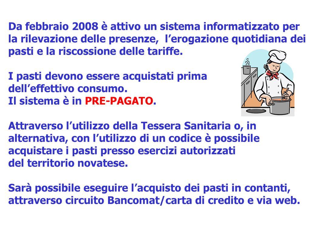 Scuola Media Vergani Novate Milanese.Istituto Comprensivo Testori Scuola Secondaria O Vergani Ppt Scaricare