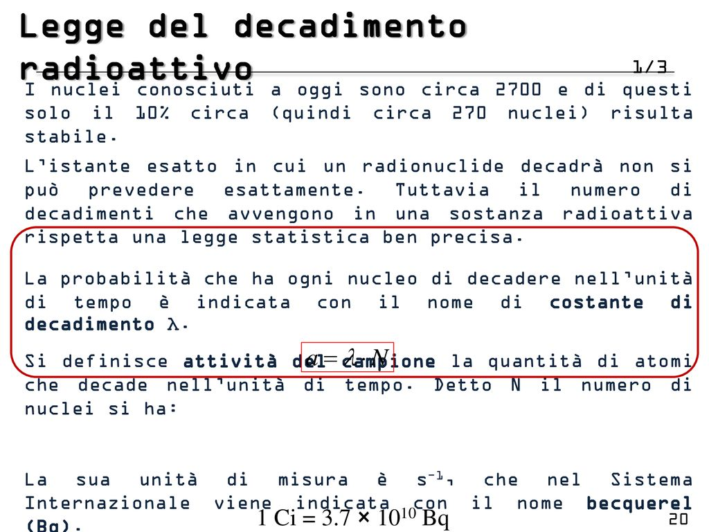 indiano incontri chat room