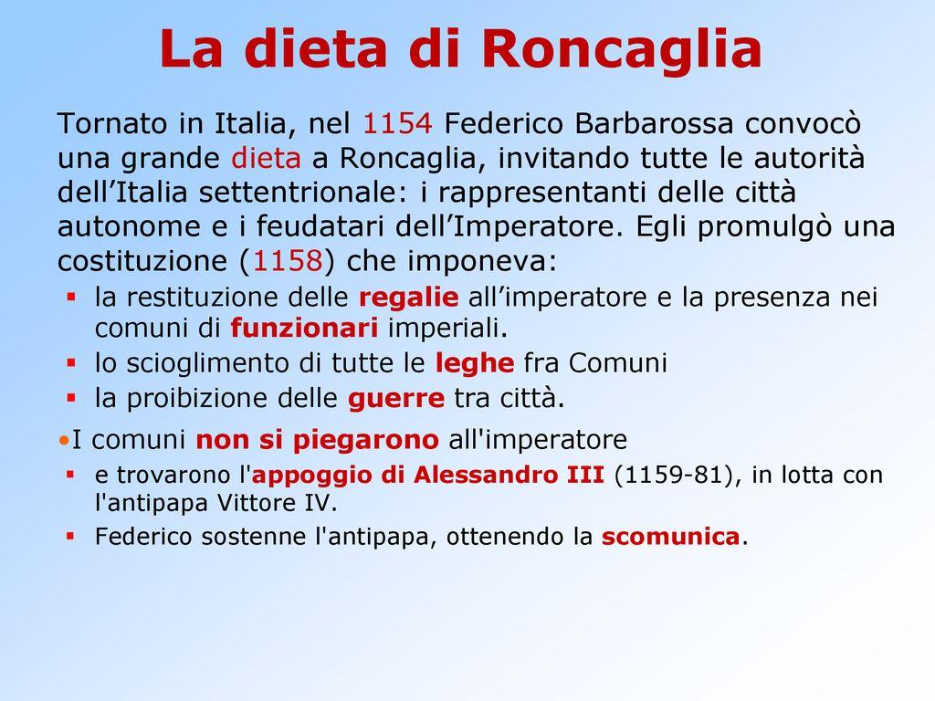 Distanta Pisa Piacenza. Traseu, consum, pret carburant, taxe de drum, limite de viteza