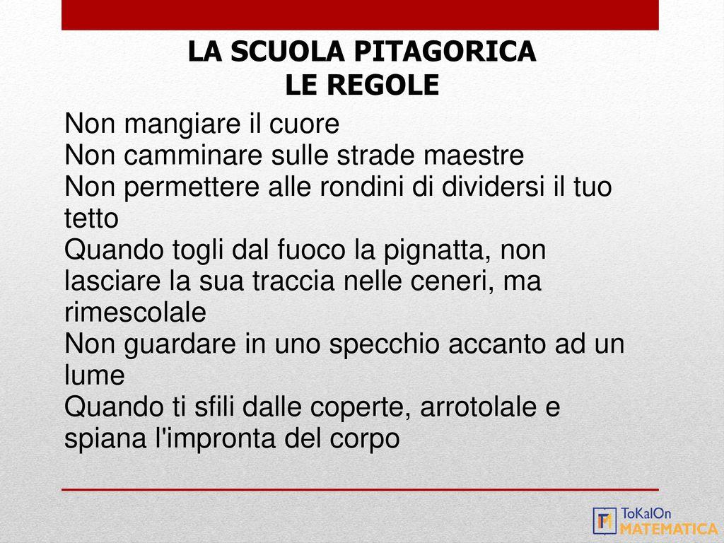 MATEMATICA PER TUTTI Biblioteca Franco Basaglia Roma 11 Aprile ppt scaricare