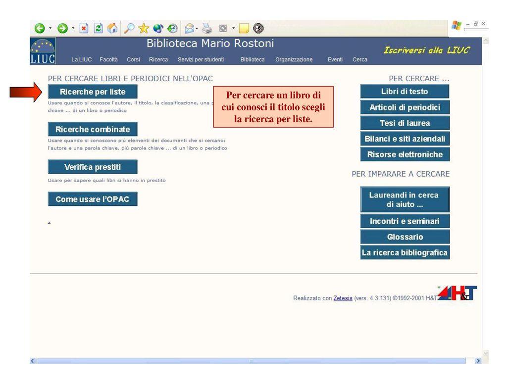 titolo per siti Web di incontri sito di incontri mobile gratis online