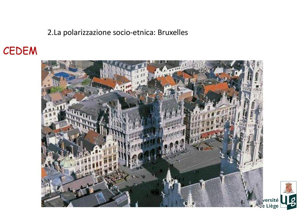 incontri online Bruxelles espatriati