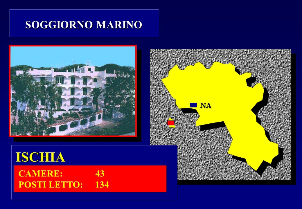 https://slideplayer.it/slide/188722/1/images/24/SOGGIORNO+MARINO+NA+ISCHIA+CAMERE%3A+43+POSTI+LETTO%3A+134.jpg